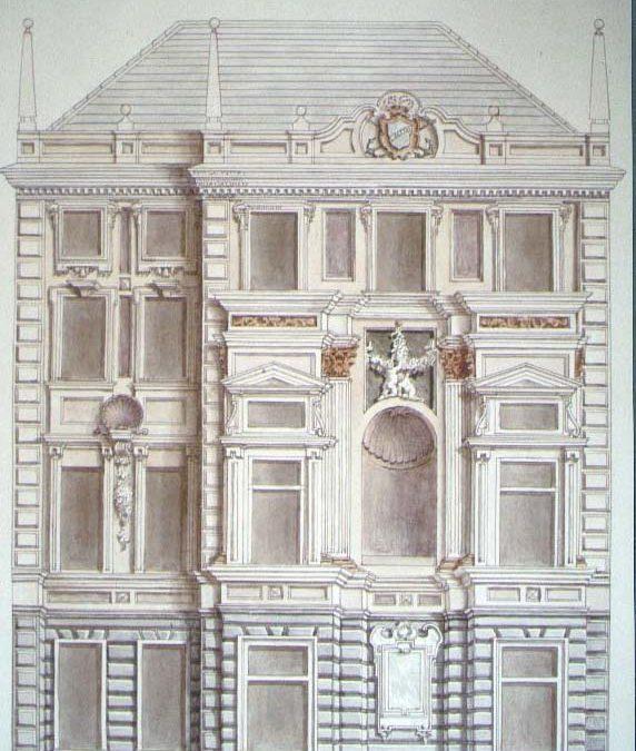 Palazzo San Giorgio 2