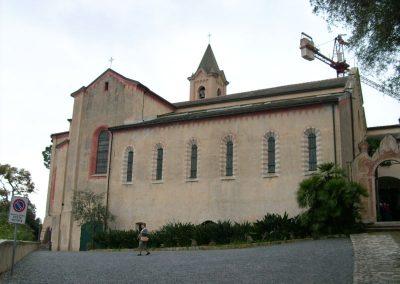800px-Santa_Margherita_Ligure-IMG_0083.JPG