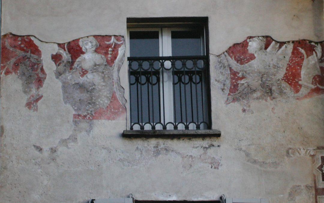 Piazza Ducale esterni slider post 2