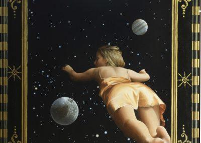 maty planet